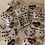 Thumbnail: Melanin Domino Set