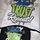 Thumbnail: Pray Wait Trust Repeat Face Mask & Tee Set
