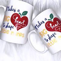 tacher coffee mugs.jpg