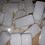 Thumbnail: White Resin Dominoes