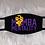 Thumbnail: Lakers Face Masks