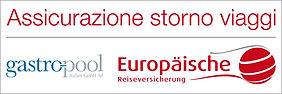 Logo italienisch.jpg