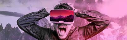 Virtual Alps