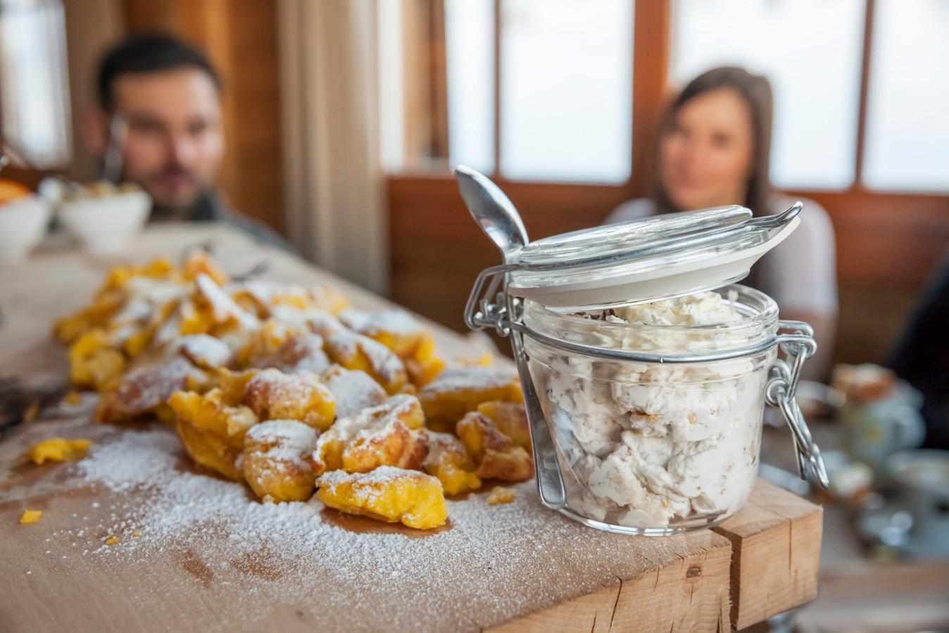 Kulinarische Highlights aus unserer Küche