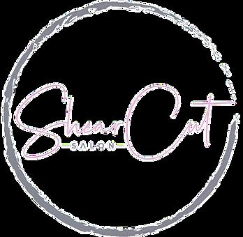 ShearCut%2520grey%2520border%2520circle_