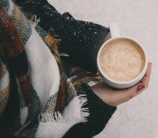 adult-beverage-caffeine-cappuccino-28722