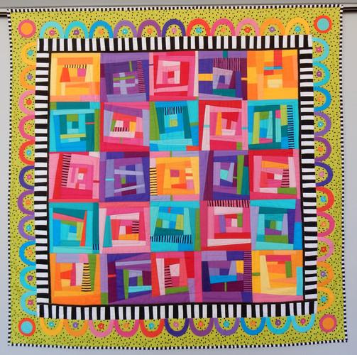 happy quilt crop.jpg