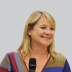 Dr Debra Kidd