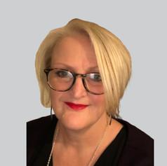 Anne-Marie Duguid