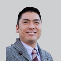 Professor Sean Kang