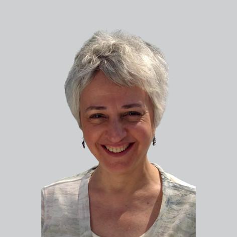 Rae Pica