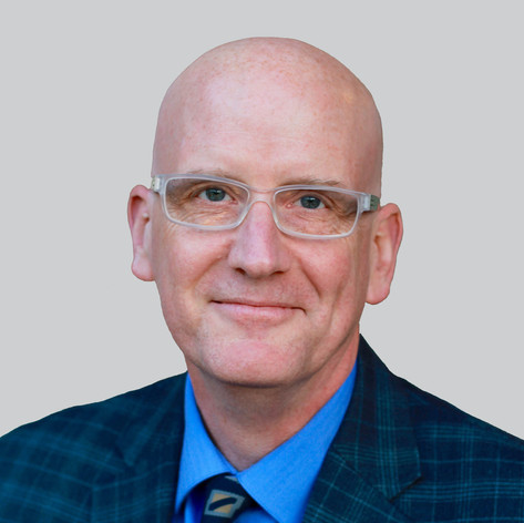 Professor Daniel Willingham