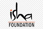 Isha Foundation.png