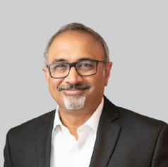 Professor Sanjay Sarma