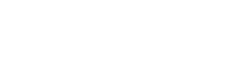 EP Logo-Fill-White-Stacked.png