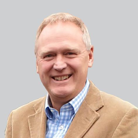 Andy Buck