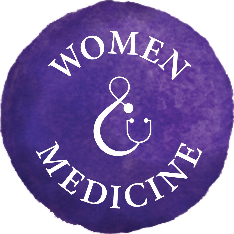 AMPLIFY Symposium (2019)   Home   Women & Medicine