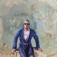 painter man