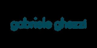 Gabriele Ghezzi website Logo