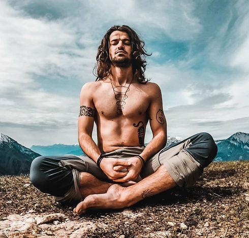 gabriele ghezzi meditazione.jpg