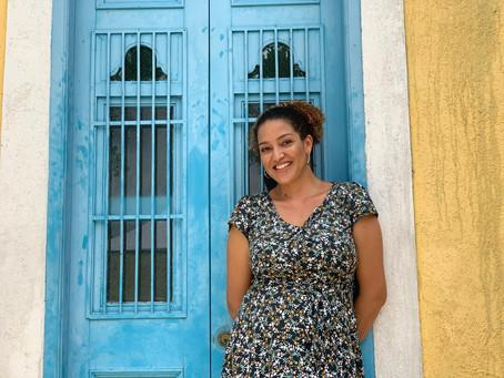 Jandira Silva: Taking Over the City Through Jazz, Bossa Nova & Popular Brazilian Music