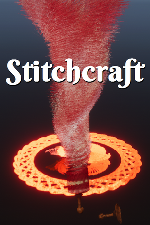 Stitchcraft_LibraryCapsule.png