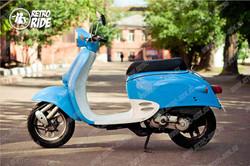 Honda-Giorno-Blue.jpg