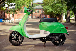 Honda-Giorno-Green.jpg