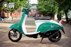 Suzuki-Verde-Green.jpg