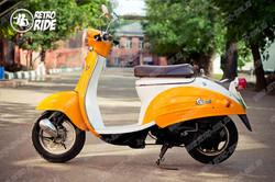 Suzuki-Verde-Orange.jpg