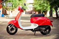Honda-Giorno-Red.jpg