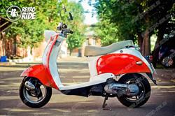 Yamaha-Vino-Red.jpg