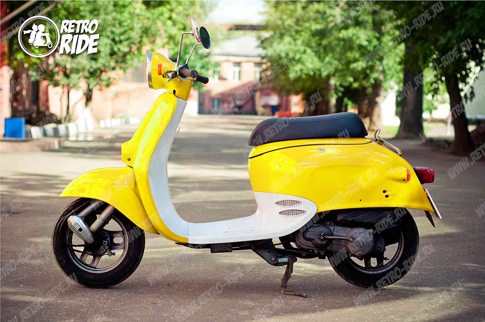 Honda-Giorno-Yellow.jpg