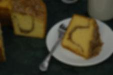 Cin Nut w plate.jpg