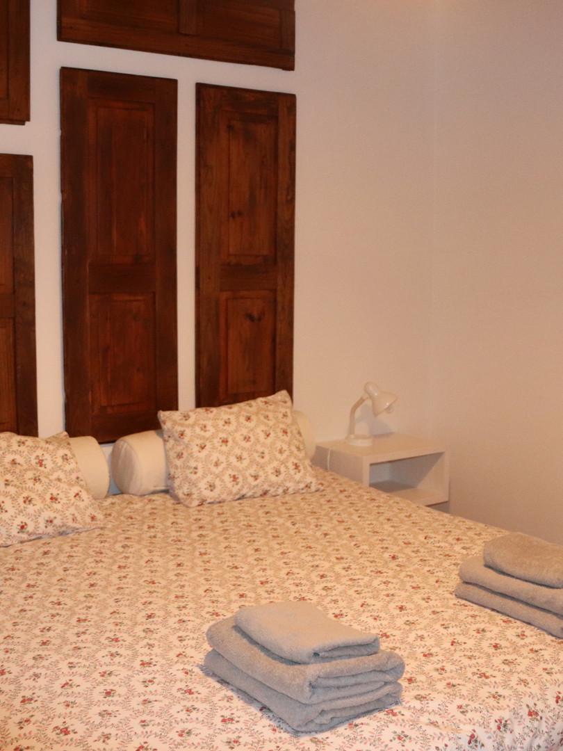 Casa do Sobreiro - kamer 2p