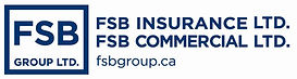 FSB GROUP LTD.