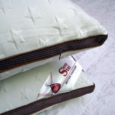 Wellgreen Sleep Star Pillow