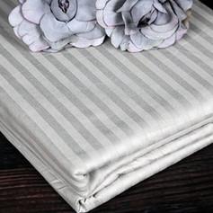Premium Range Of Bedsheet