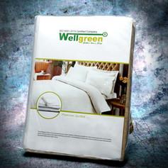 Best Quality of Bedsheet set