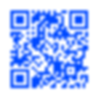 QR Scan by Smartphone