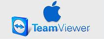 Team Viewer Support Mac