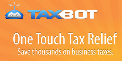 Manage your Trust Expenses with TaxBot