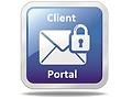 STS Client Portal.png