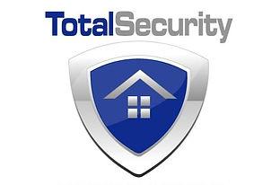 Proton Mail + NordVPN = Total Security