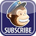 Mailchimp subscribe