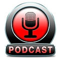 PodCasts - Monday Night Calls