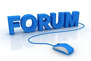 STS Members Discussion Forum
