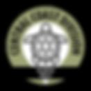 logo_central_color.png