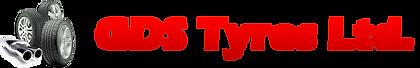 GDS logo 2020 ltd.png