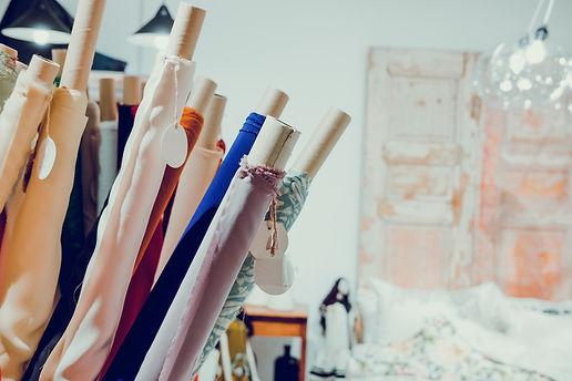 textilesmoda